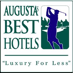 Augusta's Best Hotels