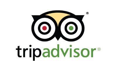 ga579 comfort suites 2911 riverwest drive trip advisor
